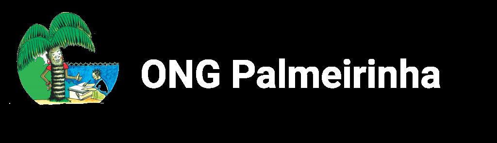 Ong Palmeirinha
